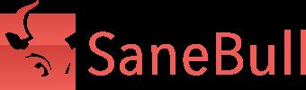 SaneBull