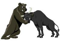 Bullish or Bearish Market