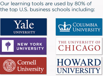 US Business Schools